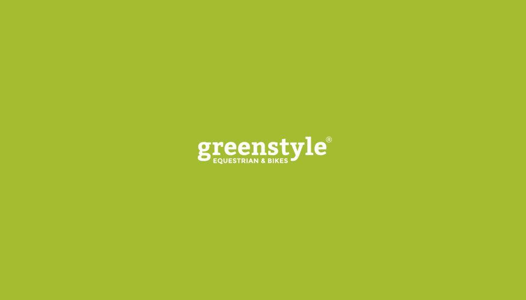 Green Style Tienda on line equitación