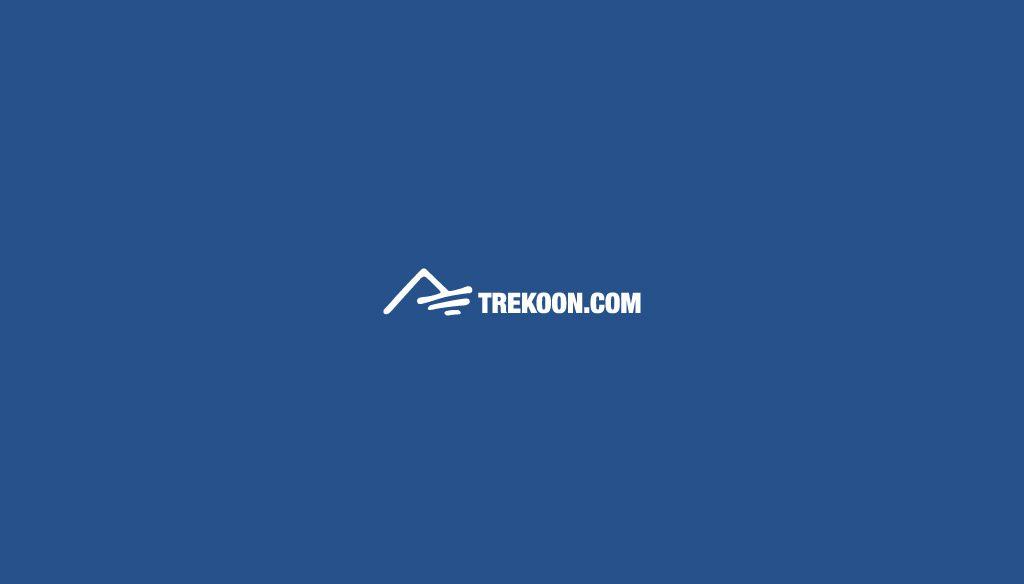 Trekoon Tienda online de magento