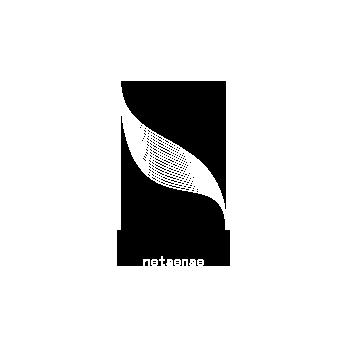 Netsense Cliente OmitsisMagento